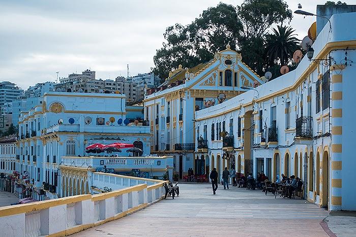 Tangier10.jpg