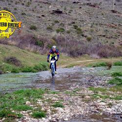 BTT-Ribeira-Valverde (61).jpg