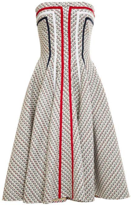 Wedding Dress Fabrics In South Africa 105