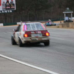 2018 Road Atlanta 14-Hour - IMG_0240.jpg