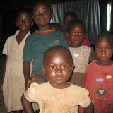 Ekona Medical Outreach 2008 - 10.jpg