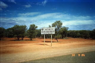 0590Leaving the Northern Territory
