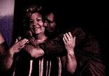 destilo flamenco 28_79S_Scamardi_Bulerias2012.jpg