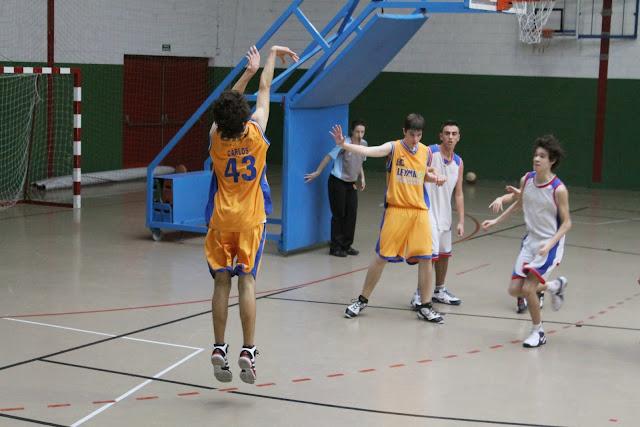 Cadete Mas 2011/12 - IMG_4805.JPG