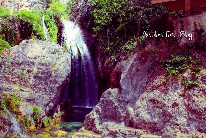 rio-algar-fuentes-excursiones-con-niños-alicante-naturaleza-cataratas