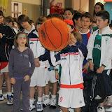 Villagarcía Basket Cup 2012 - IMG_9361.JPG