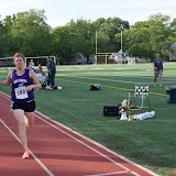 All-Comer Track and Field - June 15, 2016 - DSC_0368.JPG