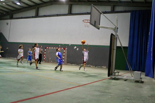 Benjamín 2011/12 - IMG_4741.JPG