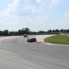 RVA Graphics & Wraps 2018 National Championship at NCM Motorsports Park - IMG_8968.jpg