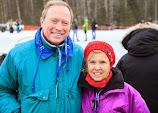Iditarod2015_0443.JPG