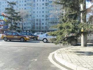 0020Beijing Traffic