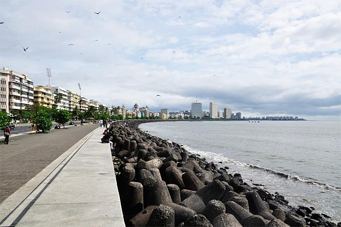 Mumbai34.JPG