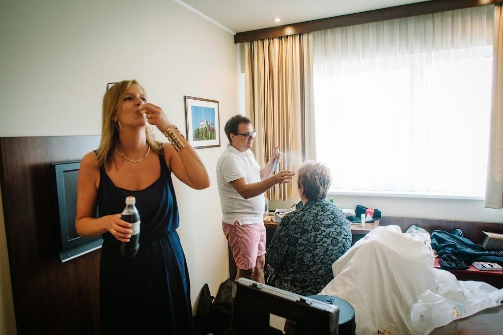 Hochzeit Andrea und Klaus _ Farbe groß-41