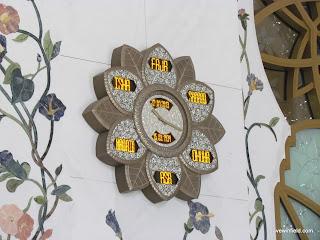 0520Sheik Zayfed Mosque
