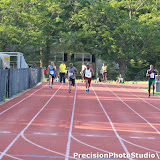 All-Comer Track meet - June 29, 2016 - photos by Ruben Rivera - IMG_0427.jpg