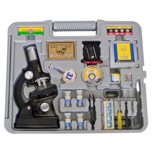 regalos-niños-7-años-microscopio