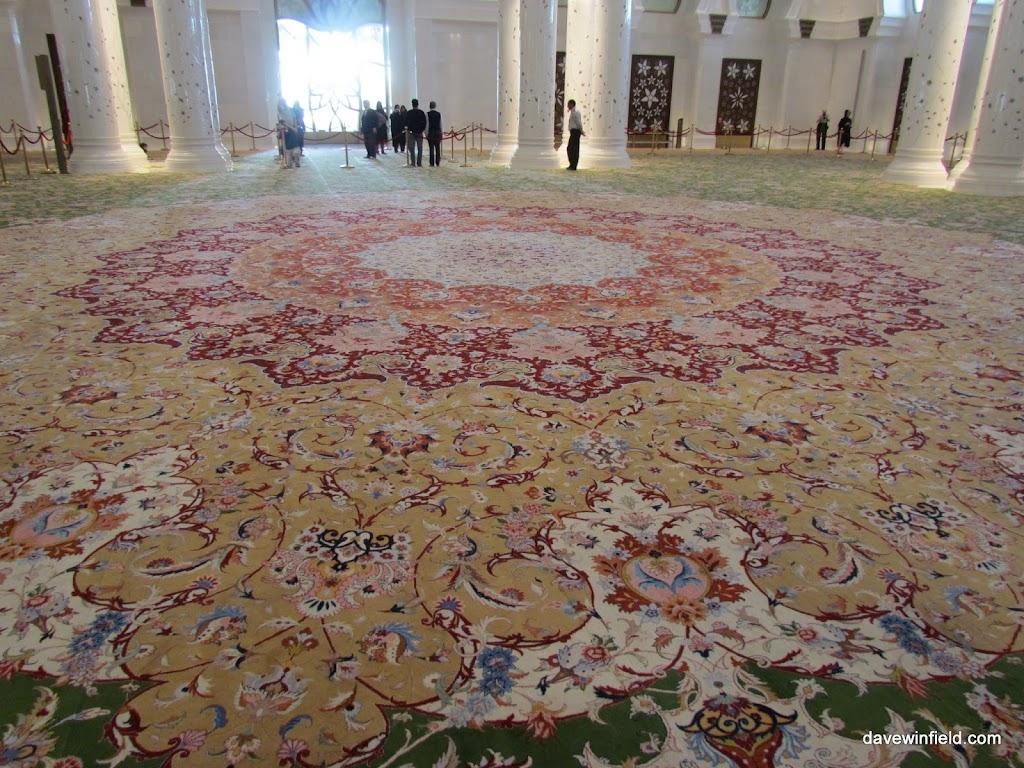 0780Sheik Zayfed Mosque