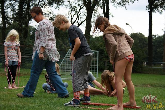 BVA / VWK kamp 2012 - kamp201200143.jpg