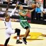 Miami Heat Game Score Yesterday Basketball Scores