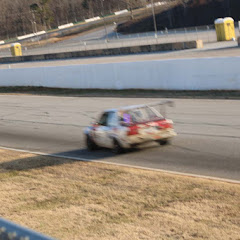 2018 Road Atlanta 14-Hour - IMG_0524.jpg