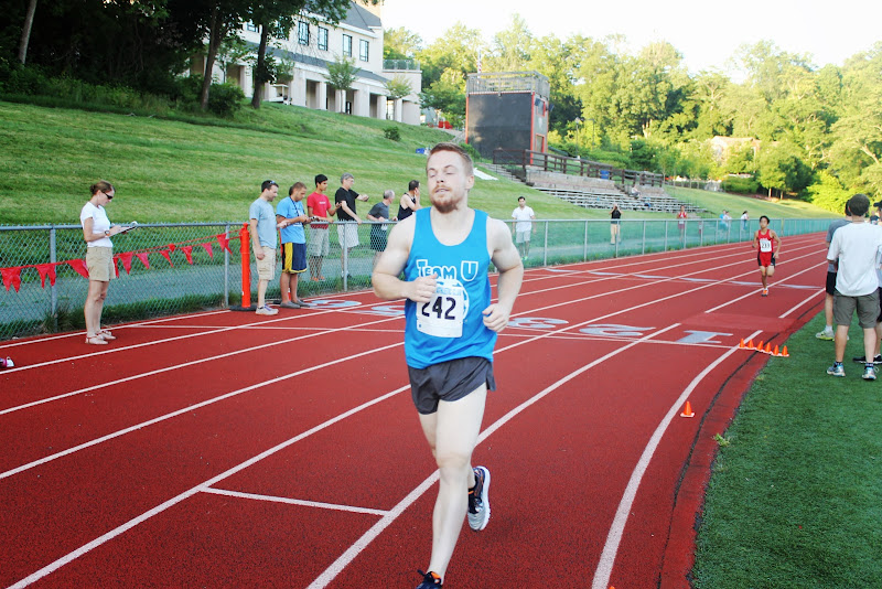June 12 - 2013 Princeton Community Mile - IMG_4105.JPG