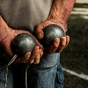 Set Subject 2nd - Balls of Steel_Antony Olins.jpg