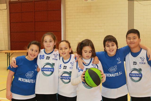 3x3 Los reyes del basket Mini e infantil - IMG_6521.JPG