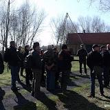 Westhoek Maart 2011 - 2011-03-19%2B14-37-10%2B-%2BDSCF2033.JPG