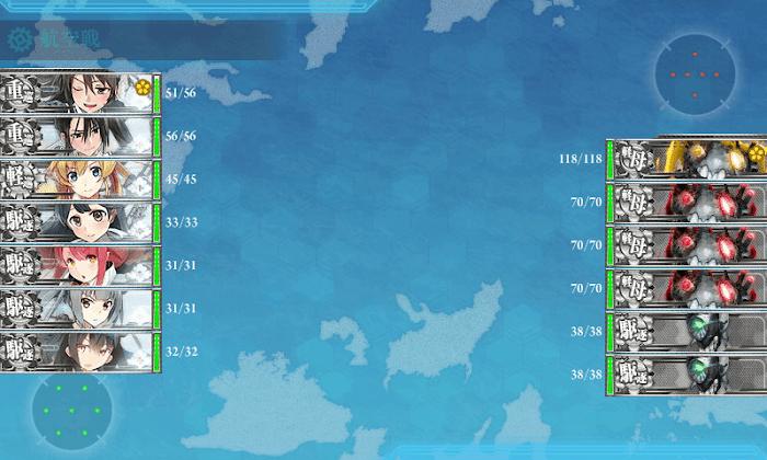 艦これ_2018年_冬イベ_E5_撃破ゲージ_03.png