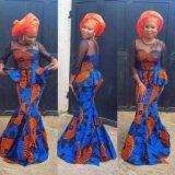 Shweshwe 2017 top ankara fashion