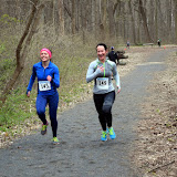 Spring 2016 Run at Institute Woods - DSC_0988.JPG