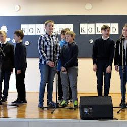 koncert_koled_2018_15