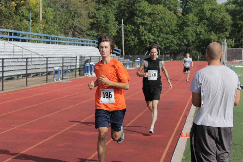 PAC Mid-Summer Mile August 26, 2012 - IMG_0580.JPG