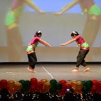 KAGW Christmas 2012 (101 of 191)