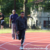 All-Comer Track meet - June 29, 2016 - photos by Ruben Rivera - IMG_0225.jpg