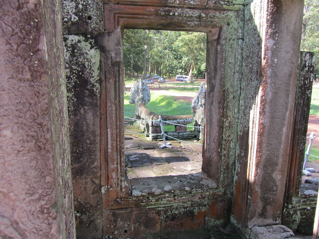 0053Angkor_Wat