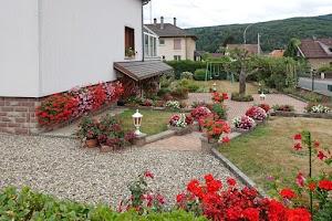 150804.Maisons.Fleuries18.jpg