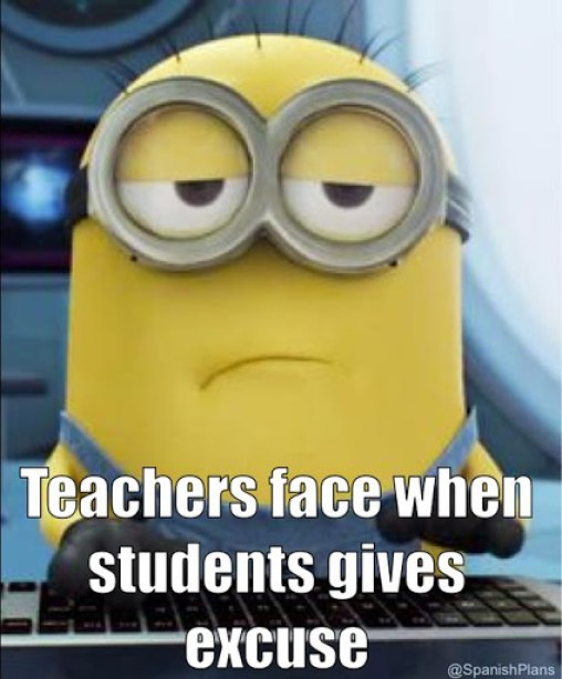 40 Really Best Quotes About Teacher With Pictures To Share ...
