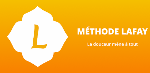 METHODE LAFAY GRATUIT TÉLÉCHARGER FEMME
