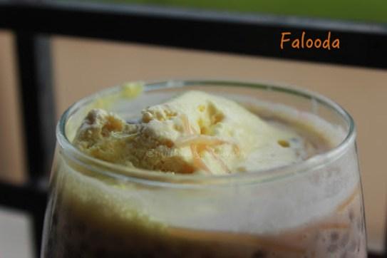Falooda3