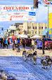 Iditarod2015_0360.JPG