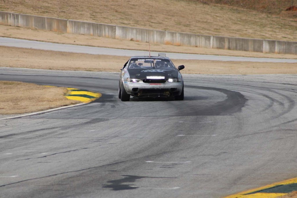 2018 Road Atlanta 14-Hour - IMG_0398.jpg