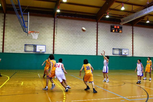 Cadete Mas 2011/12 - IMG_7638.JPG