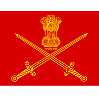 Indian-Army-Military-Police-Recruitment-2021