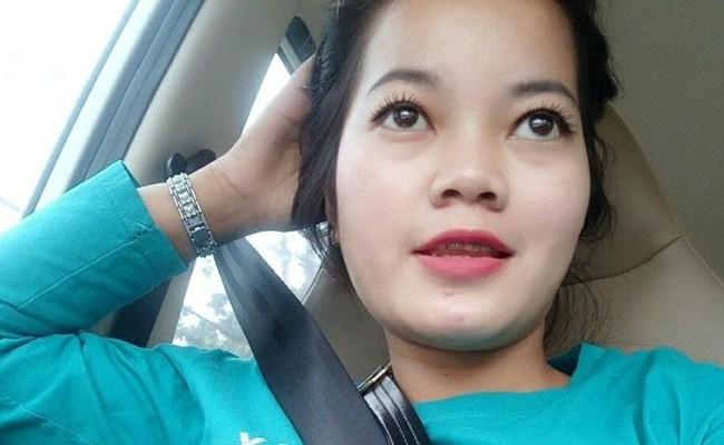 Wina Janda Kaya Cari Suami Sederhana Pecinta Janda Cute766