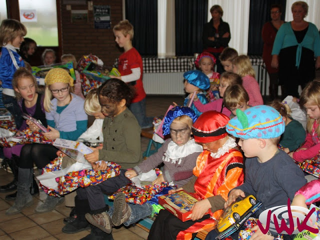 Sinterklaas 2011 - sinterklaas201100157.jpg