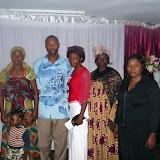 Dominion Sisters Credit Group - nov192%2B077.JPG