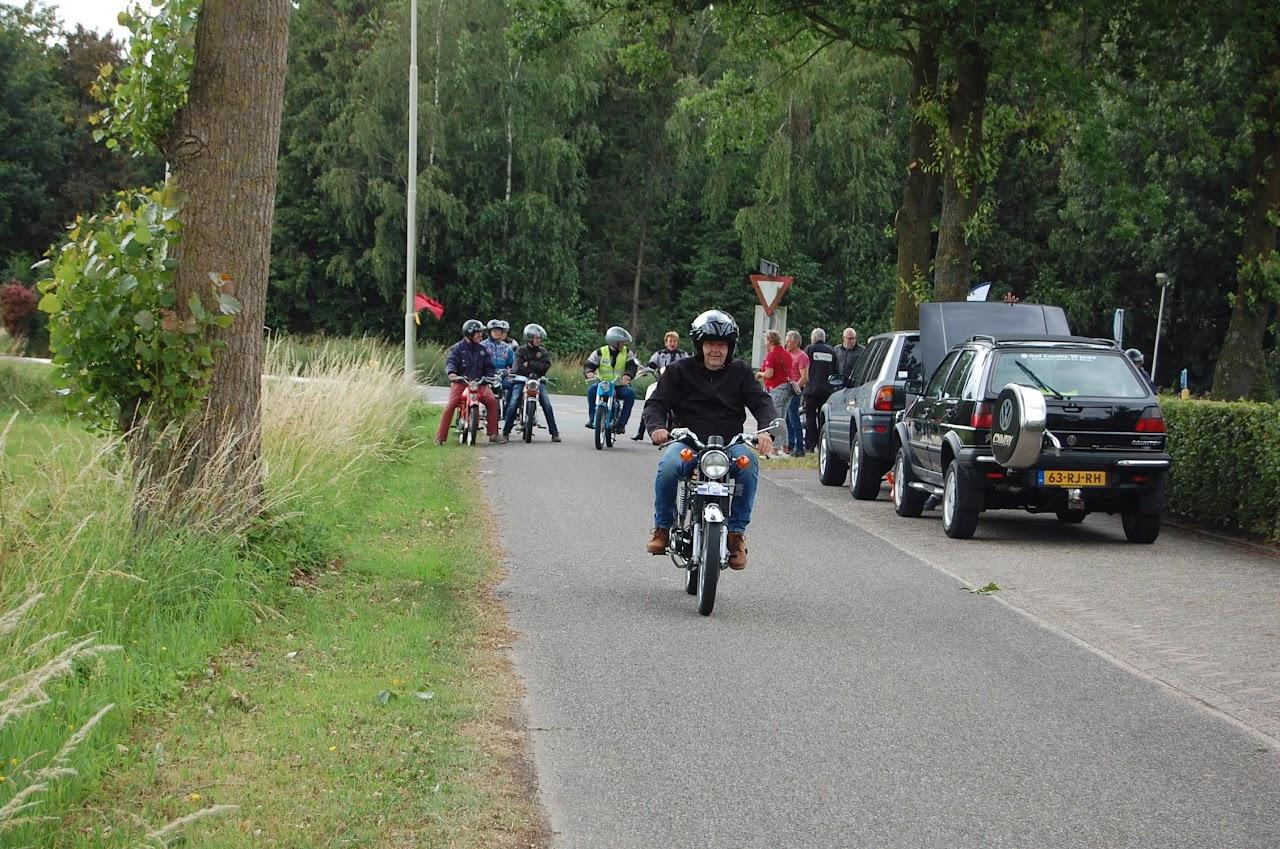 Zijtaart Bromt meer 2018 - DSC_0138.JPG