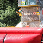 Sziget Festival 2014 Day 5 - Sziget%2BFestival%2B2014%2B%2528day%2B5%2529%2B-15.JPG