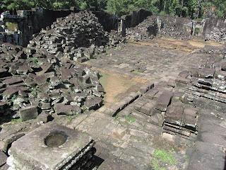 0061Angkor_Wat